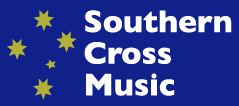 Southern Cross Music
